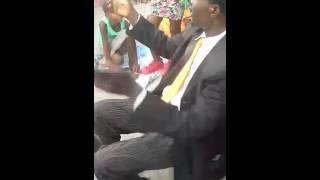 Download Mbeka-Omuhiva Video