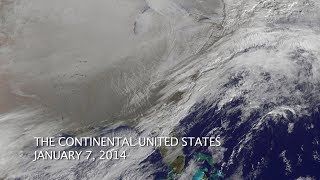 Download The Polar Vortex Explained in 2 Minutes Video