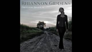 Download Rhiannon Giddens - Freedom Highway (feat. Bhi Bhiman) Video