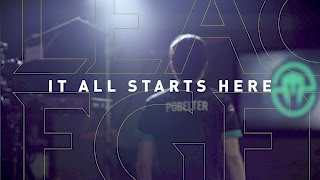 Download NA LCS Spring Split Promo: It All Starts Here (2017) Video