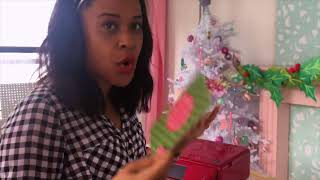 Download Happily Ever Crafter Video