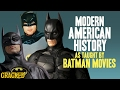 Download Modern American History (As Taught by Batman Movies) Video
