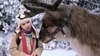 Download the santa clause 2 trailer Video