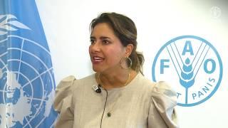 Download Declaración de laExcelentísima Doña María JulianaRuiz, Primera Dama de Colombia Video