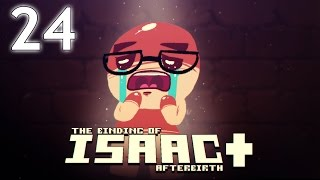 Download The Binding of Isaac: AFTERBIRTH+ - Northernlion Plays - Episode 24 [Scraped] Video