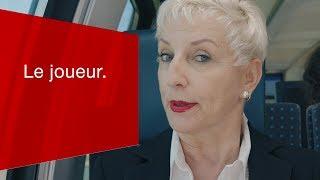 Download Le joueur. Video