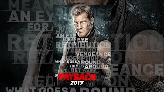Download WWE: Payback 2017 Video