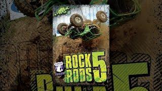 Download Rock Rods 5 Video
