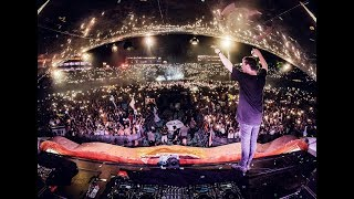 Download Martin Garrix | Tomorrowland Belgium 2018 Video