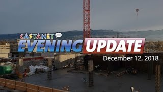 Download Evening Update Dec. 12 Video