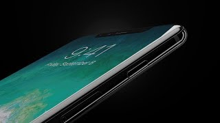 Download Apple Official iPhone 8 Trailer 2017 Video