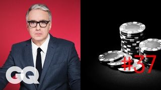 Download The Intel Community and the Slow Death of Trump's Presidency | The Resistance with Keith Olbermann Video