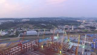 Download Samsung Fab Plant Video