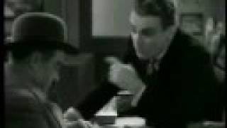 Download James Cagney Makes Weird Noises Part 5 of 5 Video