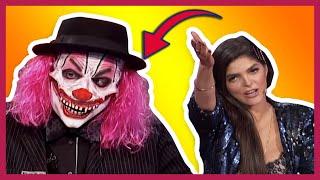 Download EL KOMPA YASO mejores momentos 🤡 [Top 10] Nachos Network Video