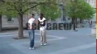 Download Suavemente - Elvis Crespo.mp4 Video