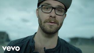 Download Mark Forster - Bauch und Kopf (Videoclip) Video