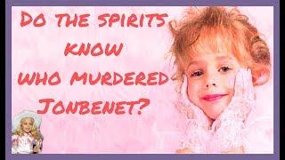 Download Spirits say what happened to Jonbenet Ramsey (2018) Video