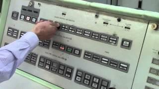 Download Titan II Missile Launch Procedure Video