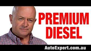 Download The truth about premium diesel fuel | Auto Expert John Cadogan | Australia Video