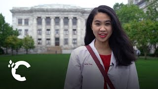 Download A Day in the Life: Harvard Medical School Student Video