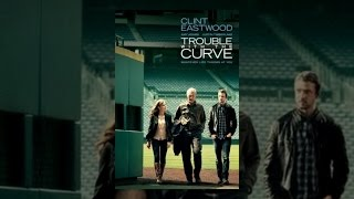Download Trouble With the Curve Video