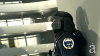 Download NEXON - COUNTER STRIKE ONLINE 2 PROMOTION MOVIE Video