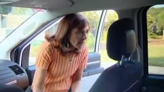 Download World's Strictest Parents (UK) - Texas (USA) Video