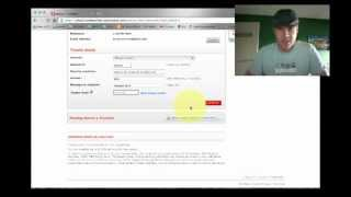 Download Canadian Interac e-Transfer (how-to do an email money transfer in Canada) Video