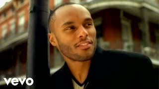Download Kenny Lattimore - For You Video