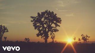Download Calvin Harris - Rollin ft. Future, Khalid Video