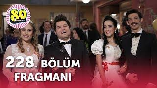Download Seksenler FİNAL Bölümü Fragmanı Video