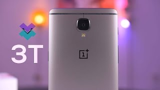 Download OnePlus 3T Review: Is it Still the Best Phone for Under $500? Video
