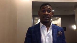 Download Danny Jacobs on ggg vs canelo mayweather mcgregor Video