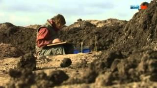 Download Das Thüringer Königreich (MDR Dokumentation - Spur der Schätze) Video