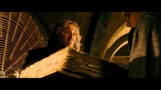 Download The Sorcerer's Apprentice - Trailer Video