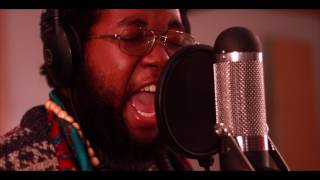 Download Sing Out/March On—Joshuah Campbell Video