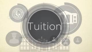 Download $0 is the Cost of Making Public Colleges Tuition Free Video