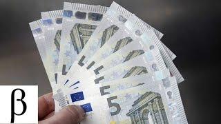 Download Top 7 paises con mayor deuda externa del mundo | Mike Beta tops Video
