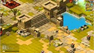 Download How To Make Money In Wakfu. (Revised!) Video