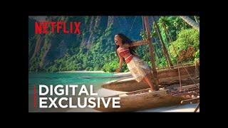 Download Moana | Sing-Along [HD] | Netflix Video