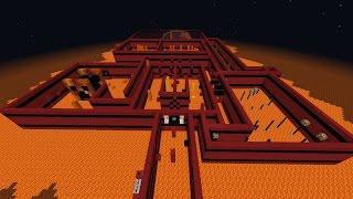 Download FINALUL MAPEI, OMG - cu ce harta continuam? | Minecraft Video
