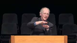 Download If You Abide in my Word, You Are Truly My Disciples by John Piper Video