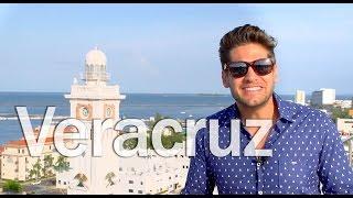 Download Ruta Joven | Veracruz | 4x02 Video