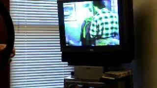 Download Fix your own CRT Television Color Problem Video