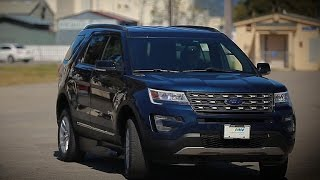 Download BraunAbility MXV: Accessibility done CNET style (On Cars, Episode 87) Video