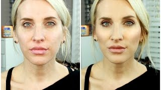 Download FIONA STILES COSMETICS || Hits & Misses Video
