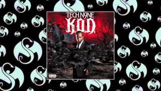 Download Tech N9ne - Demons (feat. Three 6 Mafia) Video
