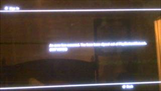 Download SONY PS3 NETWORK ERROR 80710A06 MAY 4,2011-update ONLINE AGAIN? NEWS CONFERENCE Video