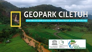 Download Geopark Ciletuh Sukabumi | Warisan Alam Indonesia Video